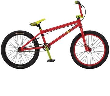 2010 GT bicycles in this week